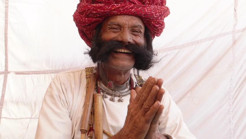 Namaste Hands S...