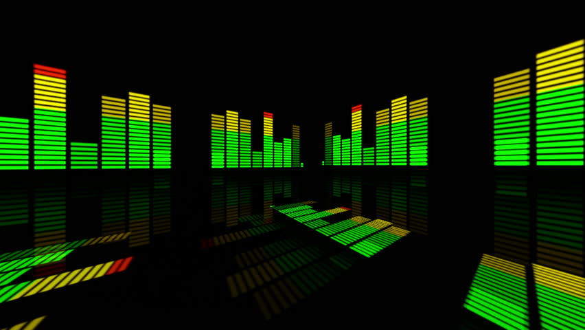 Download Free 3d Music Equalizer Wallpapers Hd: 10.jpg