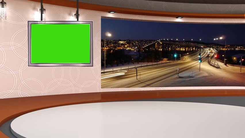Image Result For Net Tv