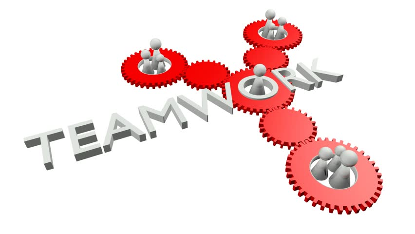 the gallery for gt teamwork images hd