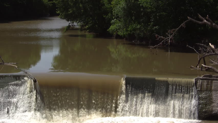cottonwood falls chat Tim miser 1245 rock creek rd cottonwood falls, ks 66845 ph 620-273-6283 email: r ockcreekranch3@hotmailcom.