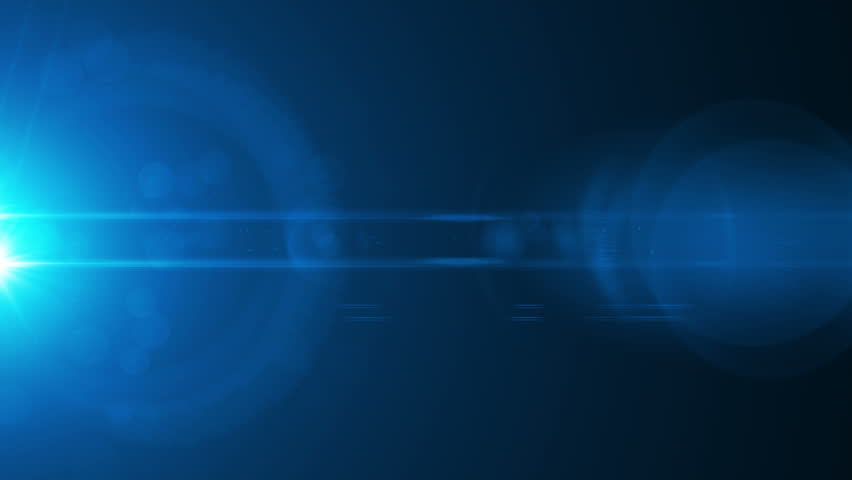 Sparkling spiral particles | Shutterstock HD Video #27510337