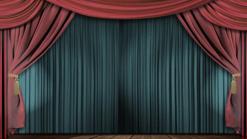 fire curtain theater definition curtain menzilperdenet