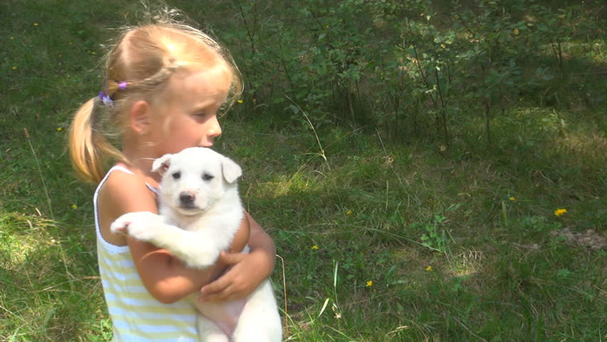 5 benefits related to pets and child development