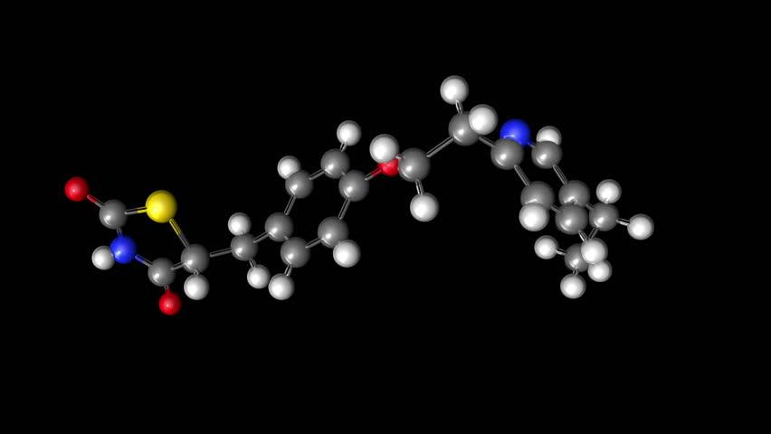 protonix vs pantoprazole