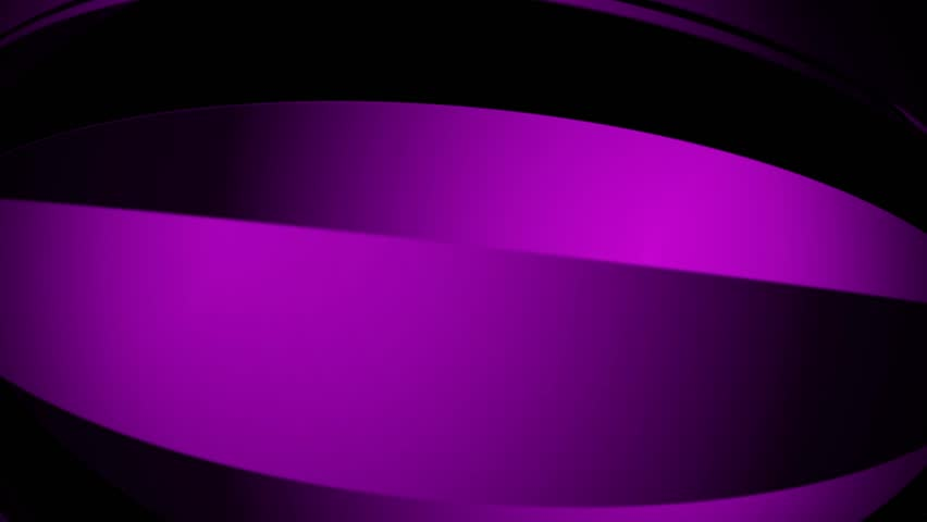 High Definition abstract CGI motion backgrounds ideal for editing, led backdrops or broadcasting - HD stock video clip