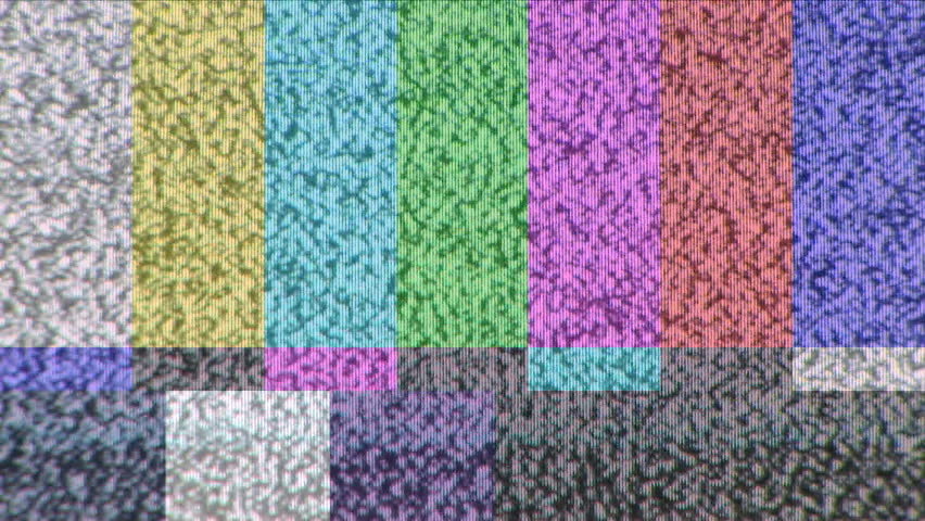 how to fix bad reception on digital tv