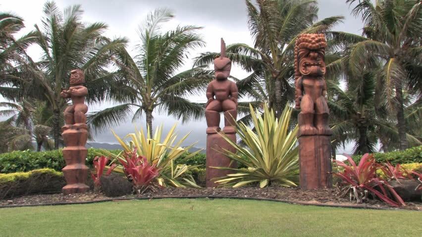 hawaiian gardens chat Hawaiian gardens online dating for hawaiian gardens singles 1,500,000 daily active members.