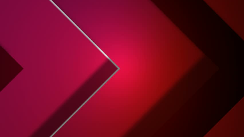 High Definition abstract CGI motion backgrounds ideal for editing, led backdrops or broadcasting | Shutterstock HD Video #3032011