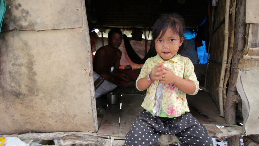 poverty in the philippines research paper