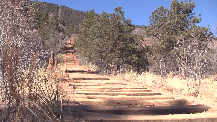 manitou women Product features have survived and completed the manitou incline, not to mention the 4.