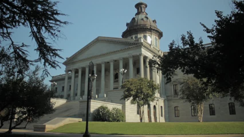 South Carolina Footage Stock Clips Videos