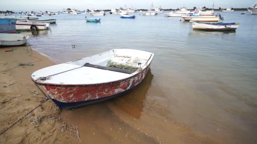 Испания: Андалусия требует повышенных квот на вылов рыбы
