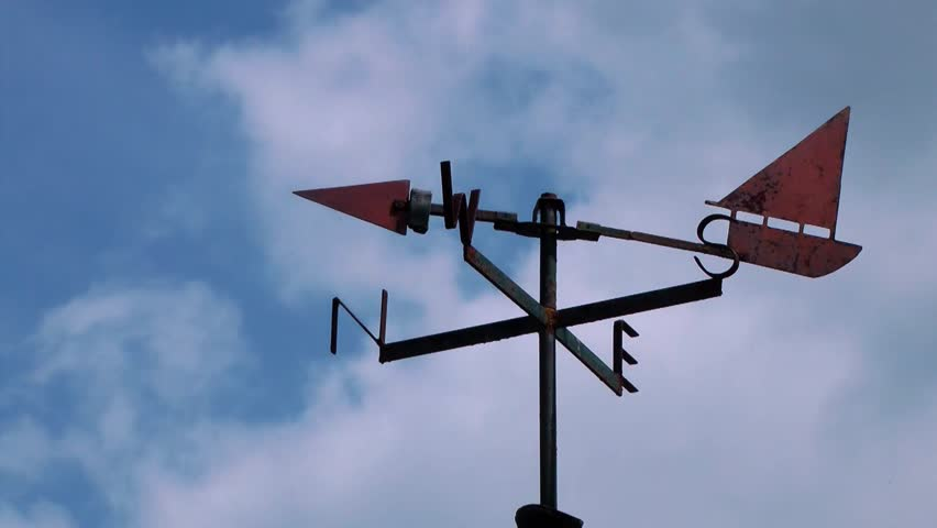 Weather Vane Search for Stock Images & Stock Videos | Bigstock