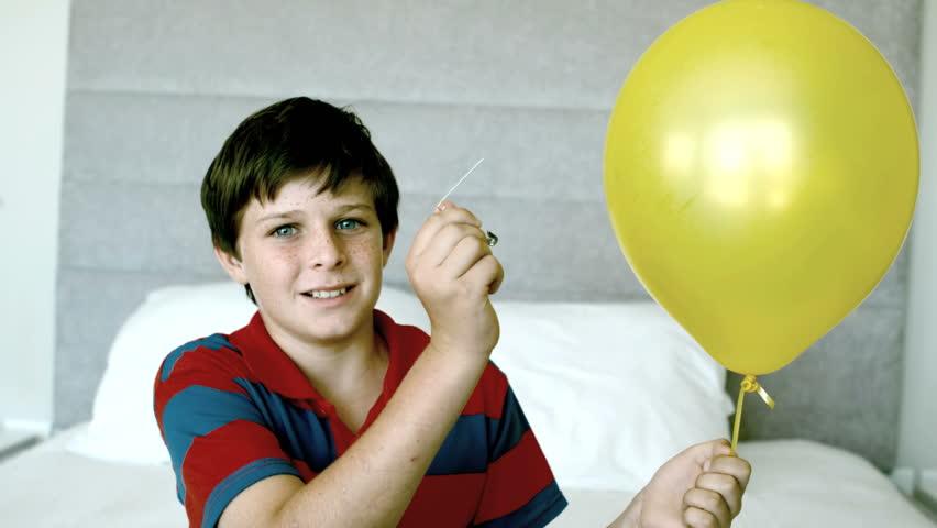 Маленький мальчик трахается с взрослой видео  фотография
