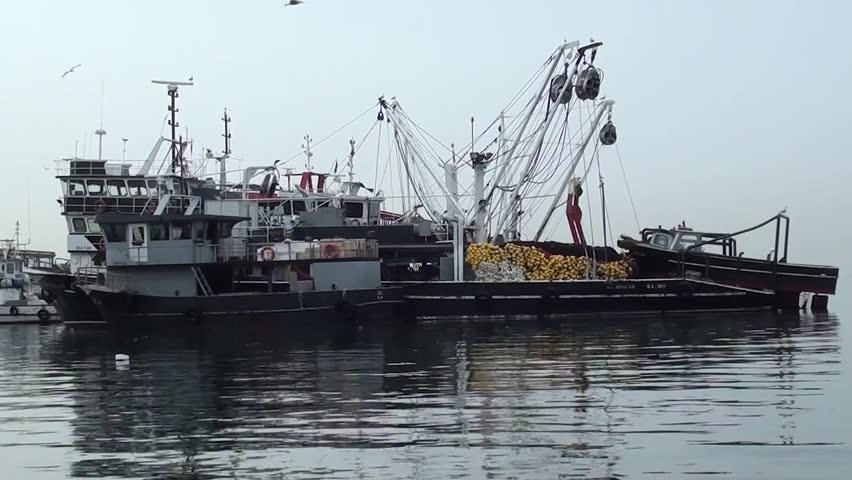 Gambling boat in metropolis illinois