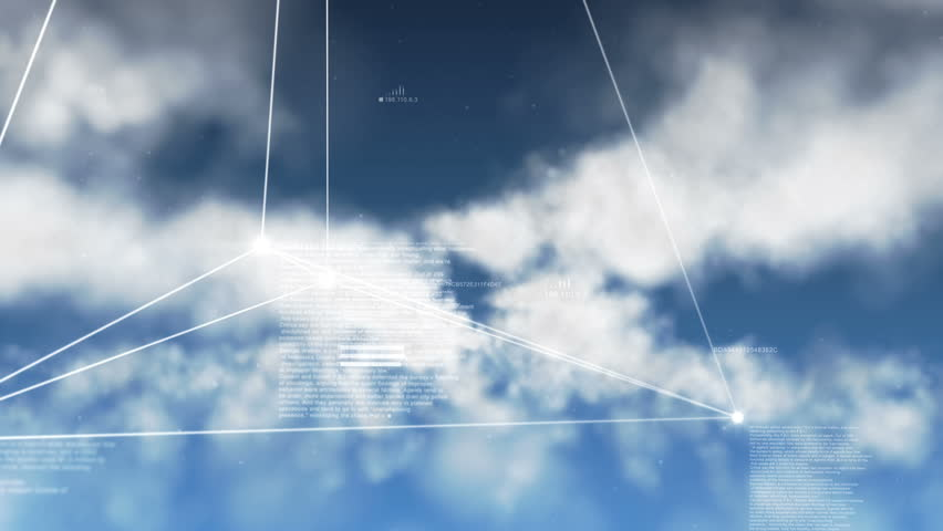 Cloud Computing (Loopable)