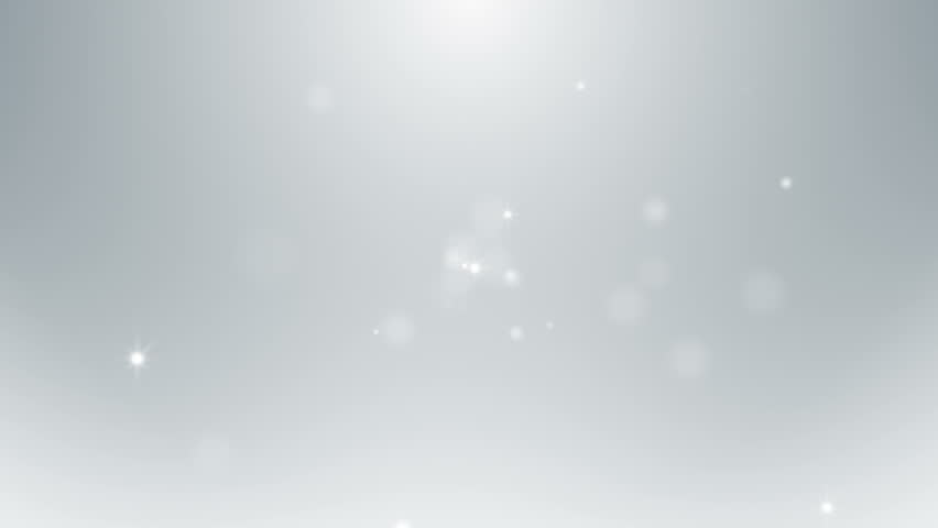 8 Clean White Soft Backgrounds Pack .Loopable #4189474