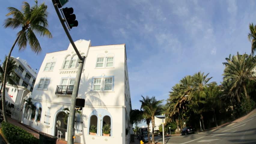 Luxury Hotels Burbank Ca