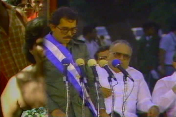 Header of 1984