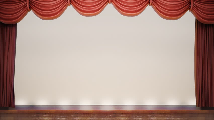 Broadway Search for Stock Images & Stock Videos | Bigstock