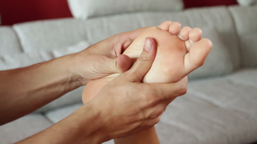 Massage Sprained Ankle Stock Footage Video 5434019. Is Phoenix Online Accredited. How To Enable Remote Access What Is A Rn Bsn. Online Paralegal Bachelors Degree Programs. Satellite Service Providers Aeds In Schools. The Chicago School Library Car Audio Service. American Express Delta Lounge. Car Accident In Florida Online Payroll Canada. Chicago House Cleaning Services