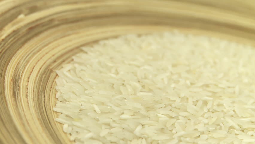 Rice Basmati 1
