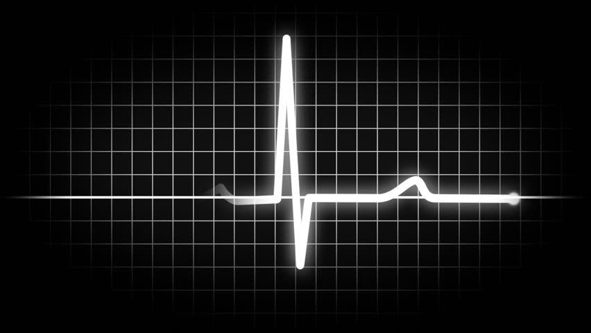 heartbeat live wallpaper download
