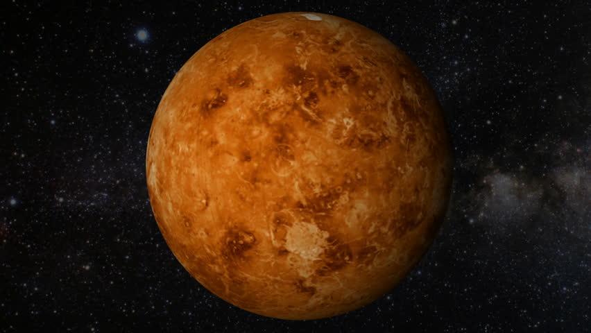 planet venus hd - photo #19