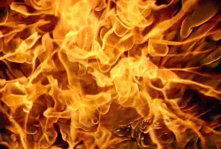 fire_5