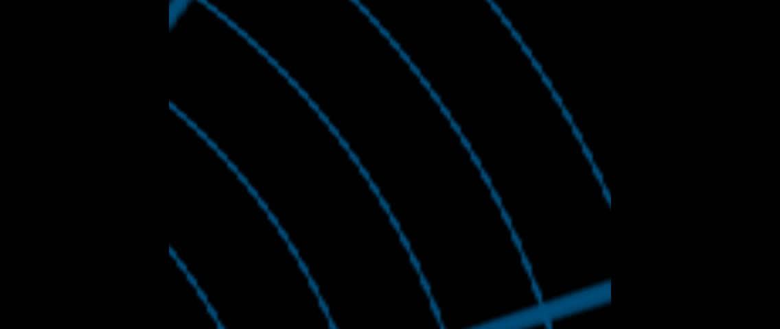 Radar | Shutterstock HD Video #54262