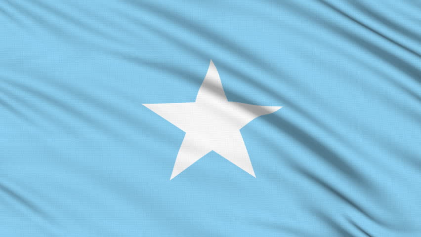 The Road to Independence SYL – Discovering Somalia in a different ...