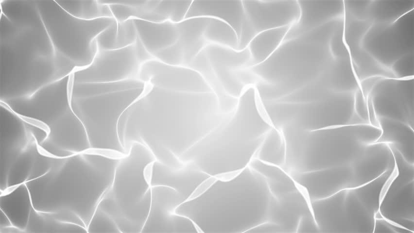 Seamless Underwater Texture seamless looping of an underwater texture stock footage video