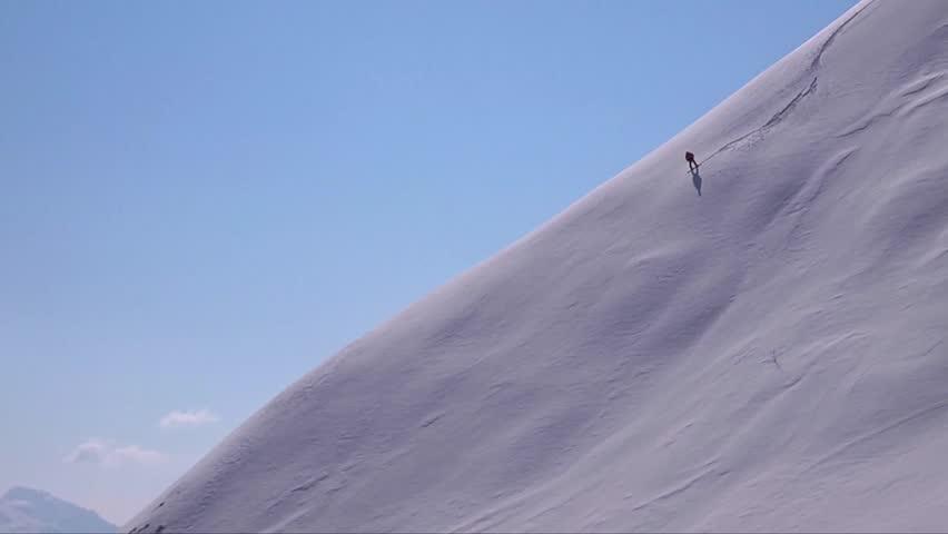snowboarder freeride risoul 2013 canon mark II