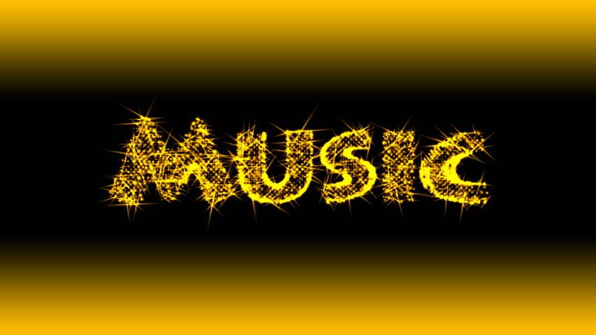 musictext music text pendulum - photo #25