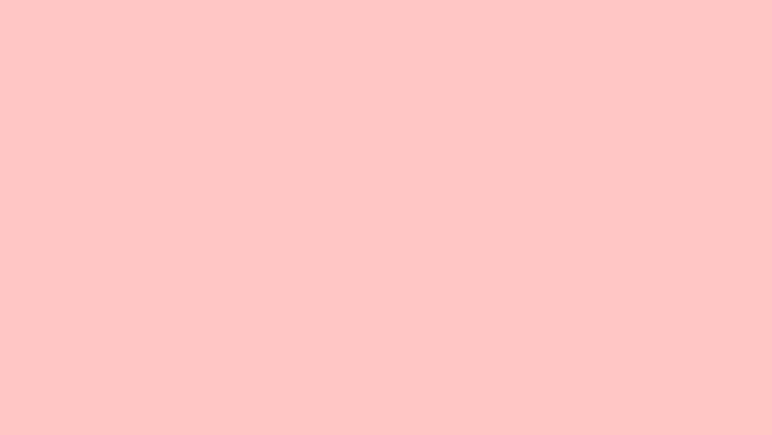 baby pink colour hd wallpaper