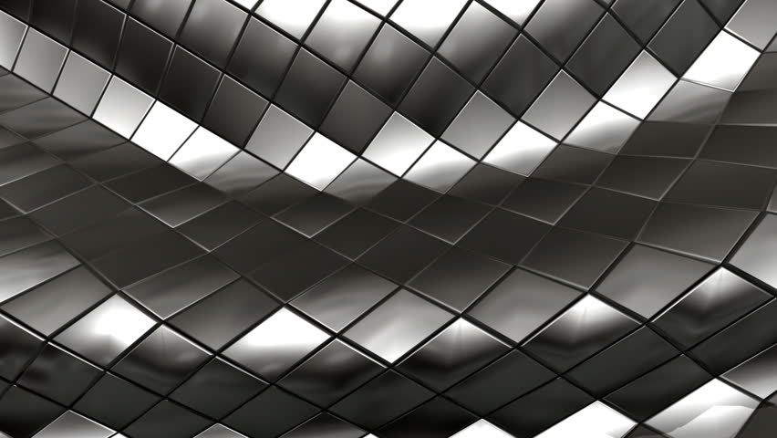 Hi tech abstract background  | Shutterstock HD Video #669682