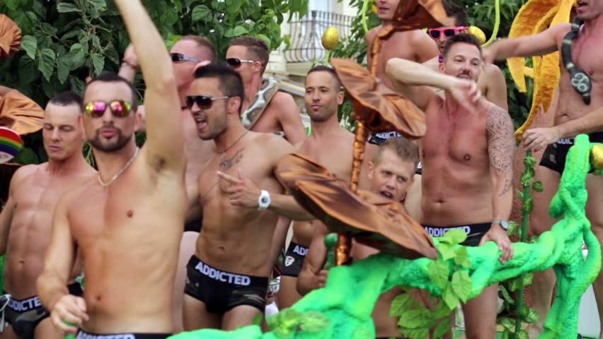 Нд гей видео смотреть онлайн фотоография