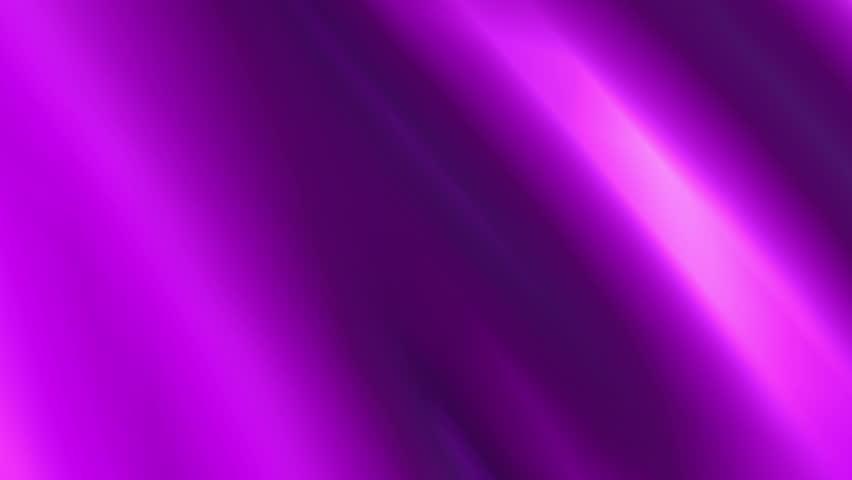 Background animation of looping shiny purple cloth stock for Sfondi hd viola