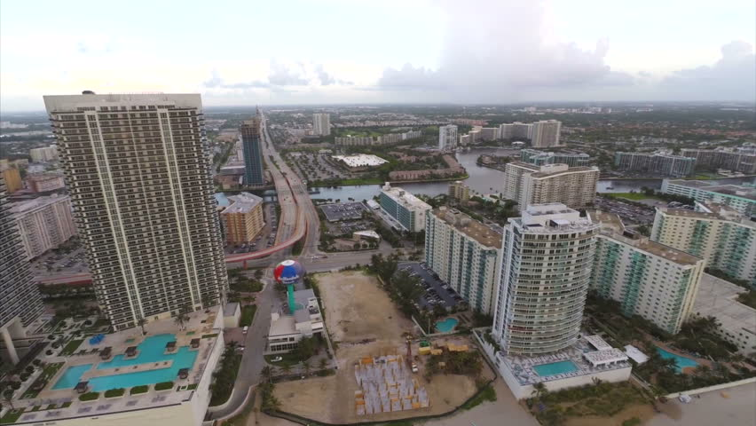 palm city middle eastern singles Real estate in palm city one of the most important features of palm city is the the st lucie river that runs right through the eastern palm city, palm.