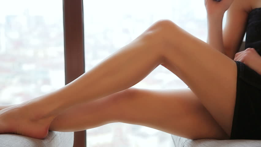 Nude Footage #page 3 | Stock Clips