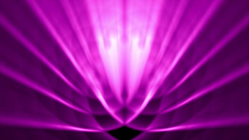 elegant purple backgrounds - photo #37