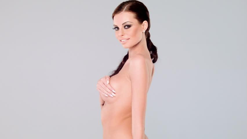 breast photo Womens