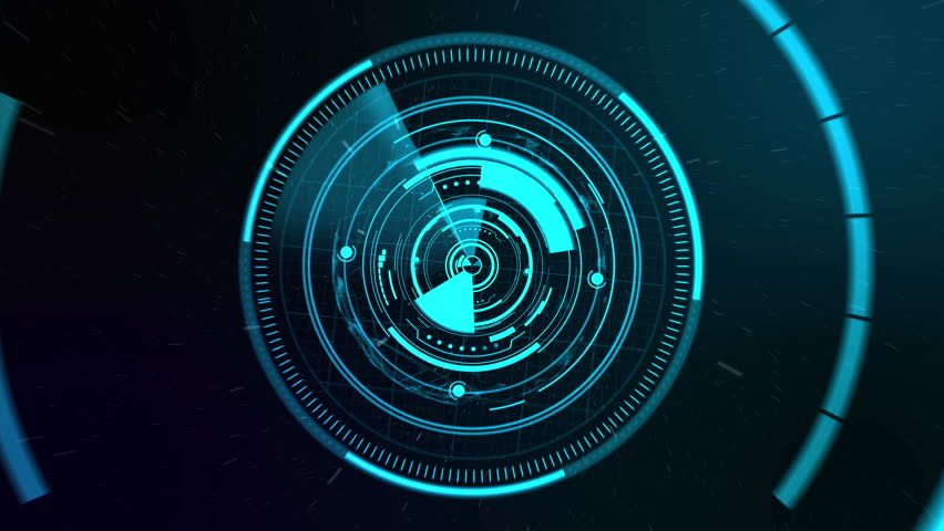 Hd wallpaper logo - Hologram Footage Page 2 Stock Clips