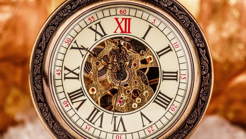 antique clock face with gears wwwpixsharkcom images