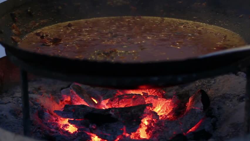 Stovetop tea joyce chen kettle ceramic