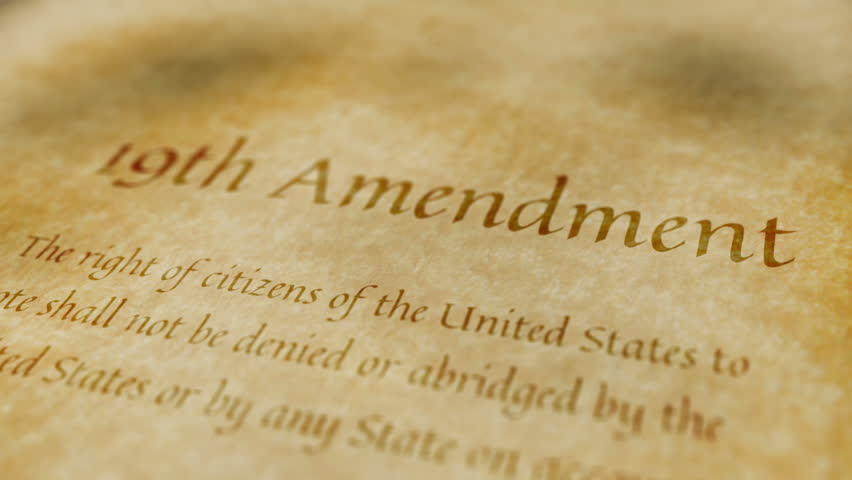 thematic essay amendments to constitution
