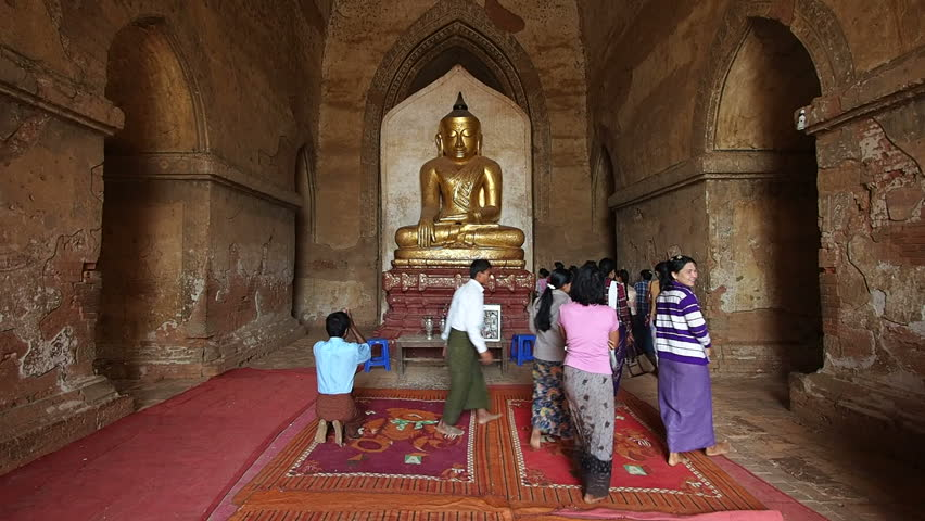 broken bow buddhist single men The worldliness of buddhism by broken are all your rafters, your the leaders of the young men's buddhist association in rangoon used the british colonials.