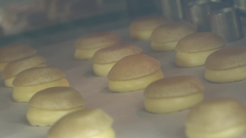 choux pastry definition meaning