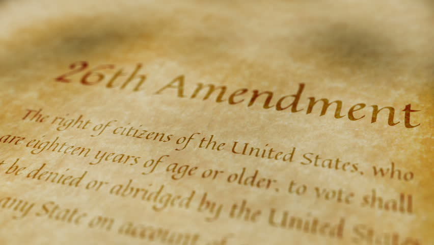 essay th amendment  essay 15th amendment